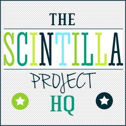 scintilla-twitter-badge