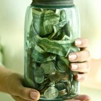 7 Ways to Be More Frugal
